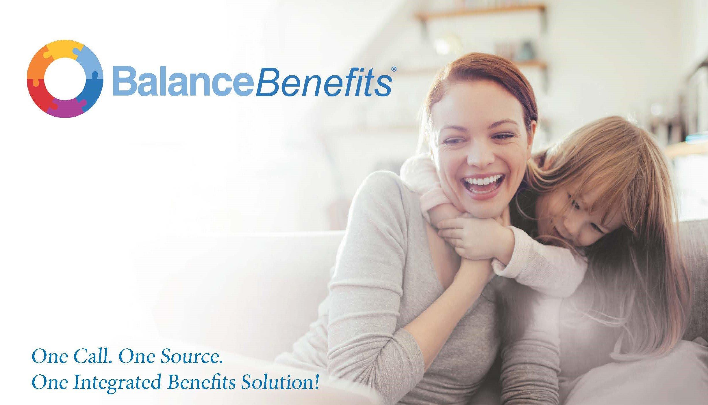 BalanceBenefits_Page_1